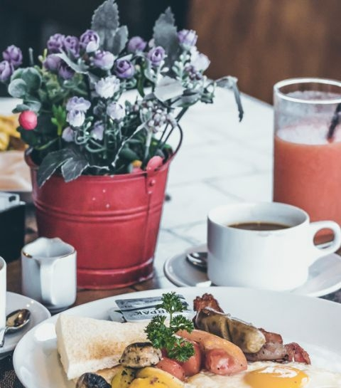 So'Brunch : le rendez-vous gourmand qu'on attend chaque mois