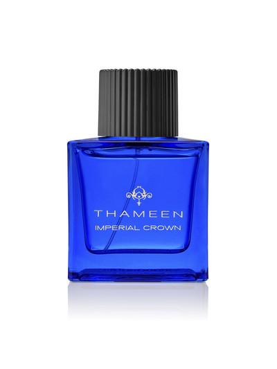 4 maisons de parfums exclusives enfin disponibles à Bruxelles - 2