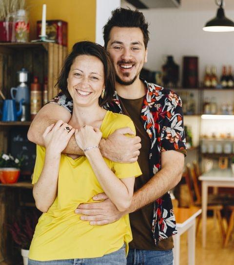 Liège : Pinart le bar à vin pour trinquer et grignoter entre amis