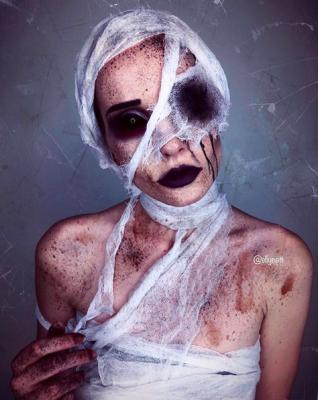 beauté-makeup-halloween3