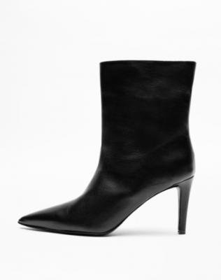 boots_zadigandvoltaire