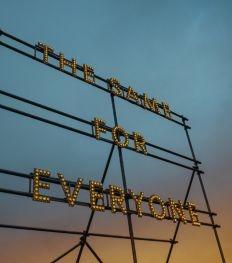«De la réussite parmi vous»: l'expo engagée à ne pas rater
