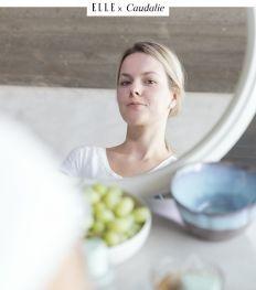 Testé et approuvé : la gamme Vinopure de Caudalie