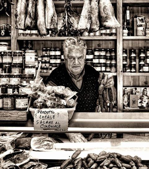 Top 4 des restaurants italiens où manger des pâtes à Bruxelles