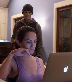Halloween: les meilleurs films d'horreur sur Netflix