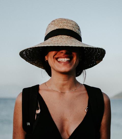 5 exercices pratiques pour être vraiment plus heureux