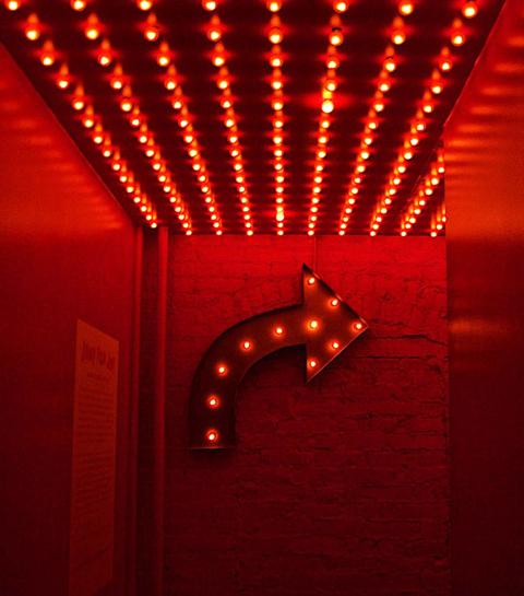 L'improviste: le premier théâtre de Belgique dédié à l'impro