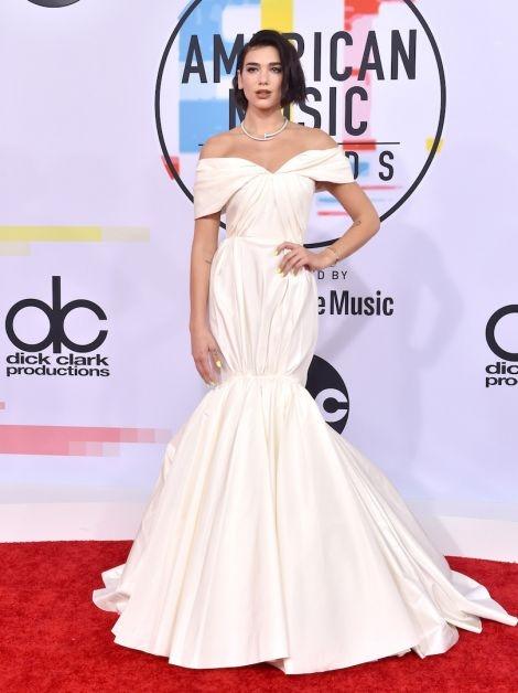 Les plus beaux looks repérés aux American Music Awards - 13