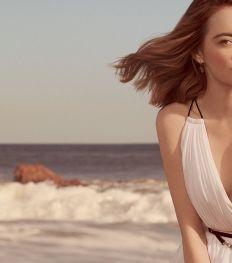 Louis Vuitton vend du rêve avec son nouveau parfum féminin
