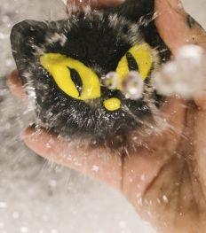 Halloween: 12 produits de beauté bizarres qui nous donnent des frissons