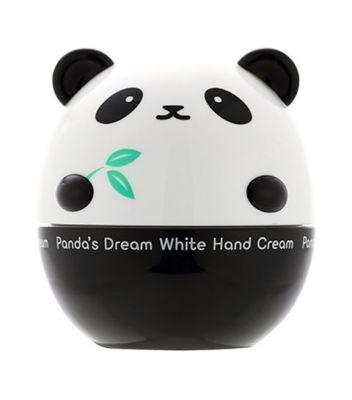 panda_dream