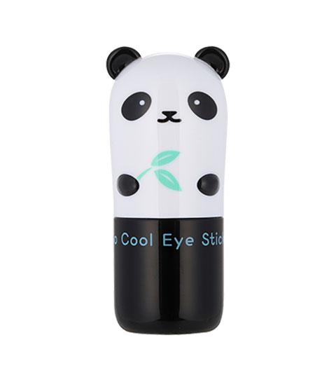 panda_stick