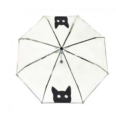 paraplu_10