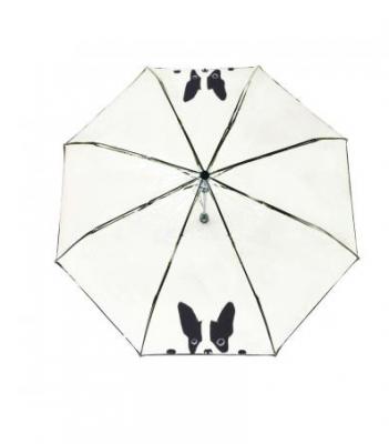 paraplu_9