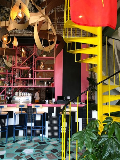 restaurant-le-pesage-salle2