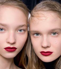 Quels sont les meilleurs rouges à lèvres mats ?