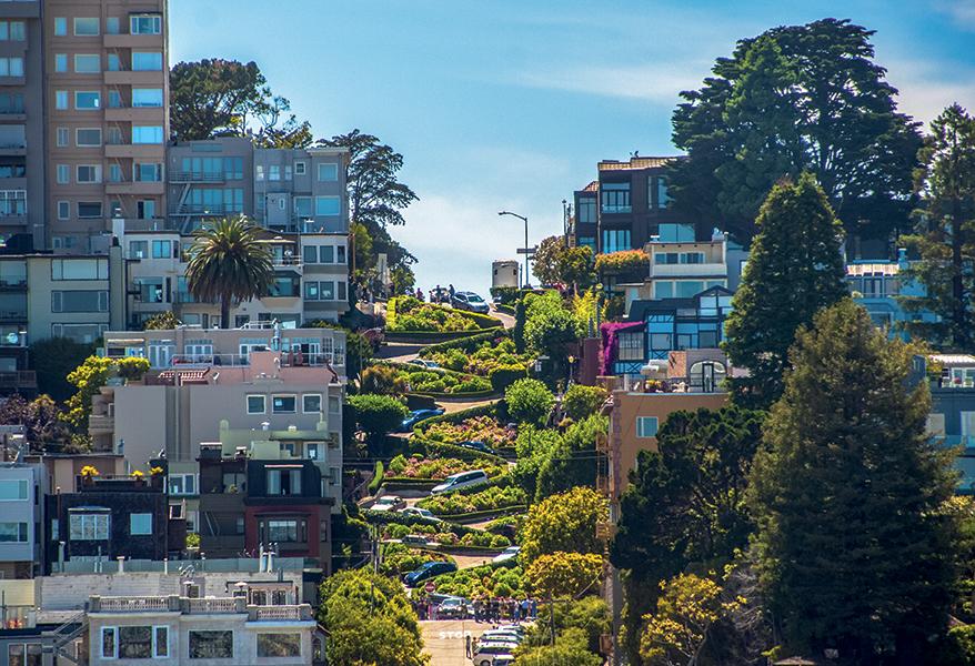 Nos meilleures adresses dans les 4 villes les plus écoconscientes de la planète - 1