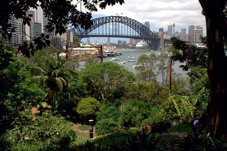 Nos meilleures adresses dans les 4 villes les plus écoconscientes de la planète - 5