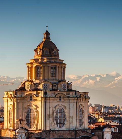 Week-end à Turin : nos bons plans pour en profiter à fond