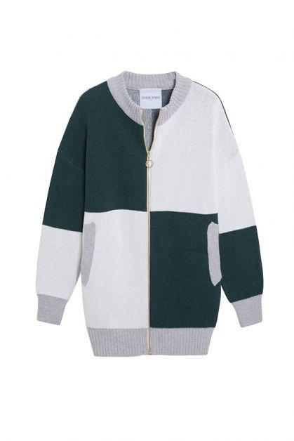 valentine_witmeur_lab_-_squarish_sweater_-_280_euro
