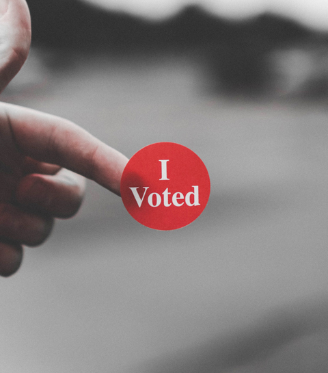 Tu votes pour qui? MYOC, le site pratique pour faire son choix