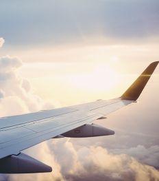 Bon plan: Ryanair casse les prix de ses vols