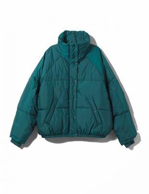 weekday_-_puffer_jacket_-_80_euro