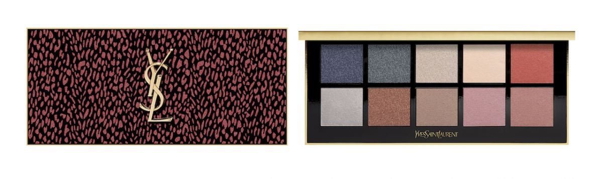ysl_dmi_maklook_holiday-20_eye-color-clutch_os_packshot_top-opened-and-closed_3614273074155_rgb