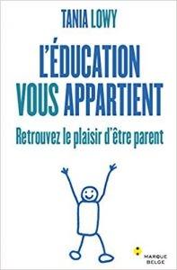 Ateliers philo pour petits filous - 1