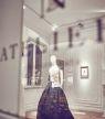 Maison Natan Atelier II : visitez le coeur du savoir-faire belge