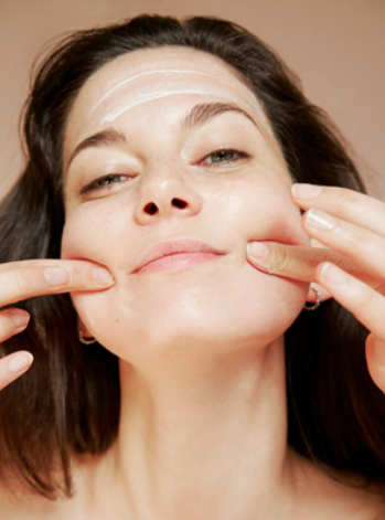Absolution Cosmetics : une marque à découvrir absolument - 1