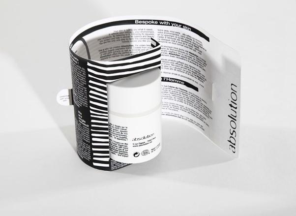 Absolution Cosmetics : une marque à découvrir absolument - 2