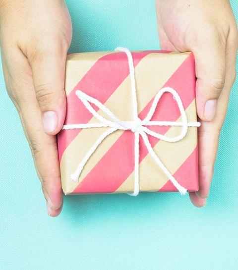 Quels sont les cadeaux que les Belges préfèrent ?