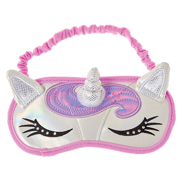 Wishlist : les cadeaux parfaits pour les reines du kitsch - 11