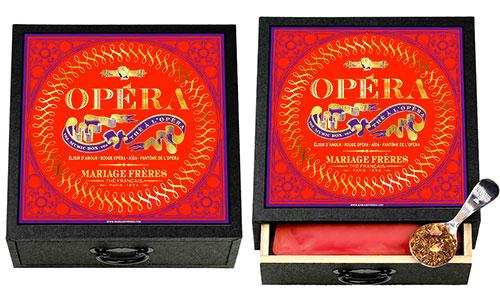coffret-the-a-l-opera_coffret_mariage-freres_65e