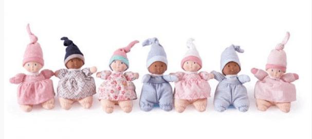 Où acheter des jouets durables pour bébé ? - 2