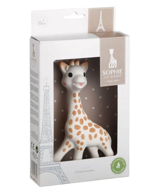 Où acheter des jouets durables pour bébé ? - 3