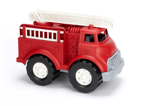 Où acheter des jouets durables pour bébé ? - 7