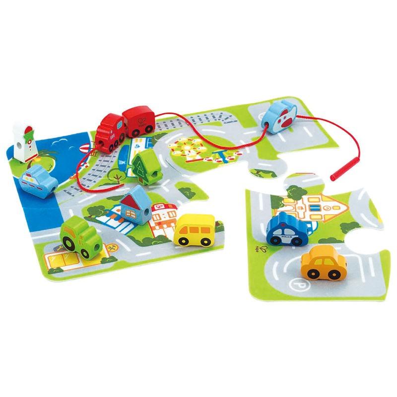 Où acheter des jouets durables pour bébé ? - 11
