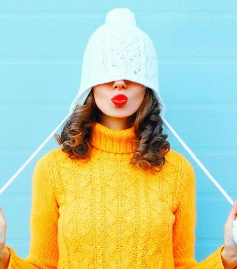 Fatigue en hiver : nos astuces pour booster son moral et son immunité