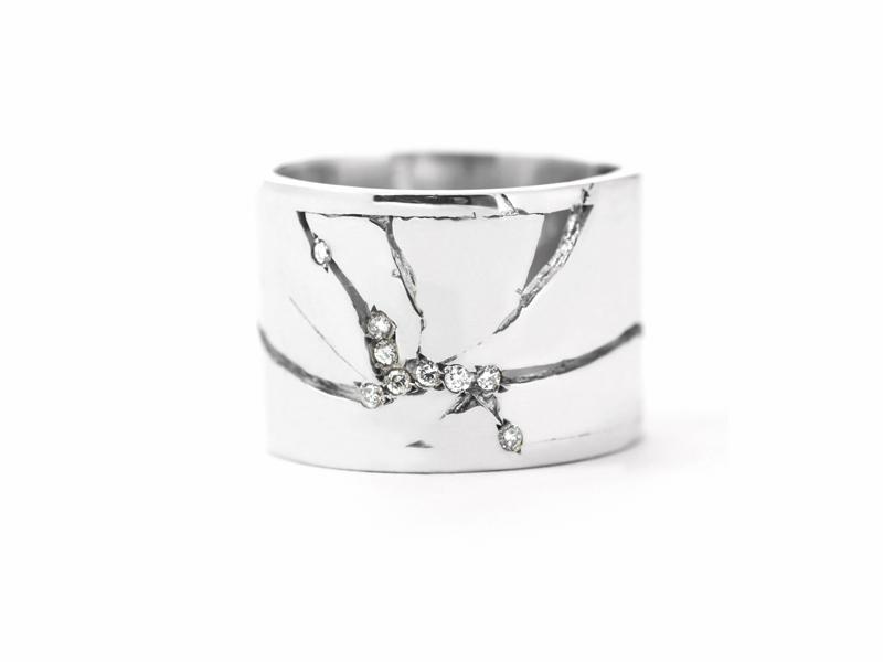 La-brillance-ring