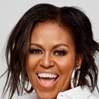 Michelle Obama par Oprah Winfrey