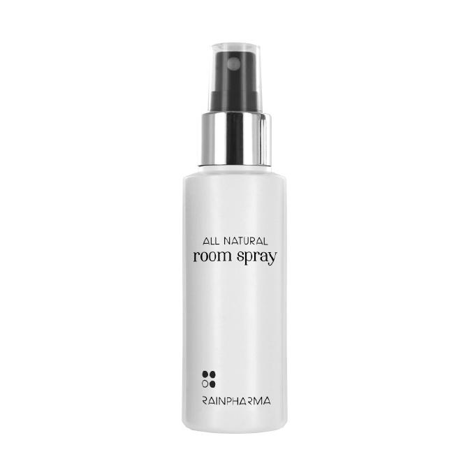 Spray diffuseur de parfum