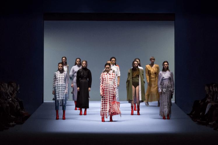 HEAD : avoir la nouvelle mode suisse en tête - 36