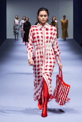 HEAD : avoir la nouvelle mode suisse en tête - 40