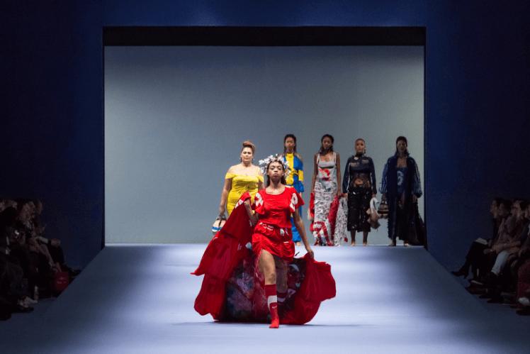 HEAD : avoir la nouvelle mode suisse en tête - 6