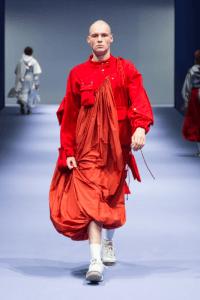HEAD : avoir la nouvelle mode suisse en tête - 12