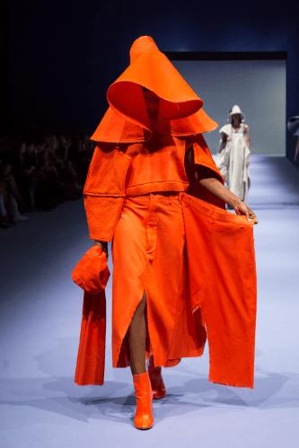 HEAD : avoir la nouvelle mode suisse en tête - 34