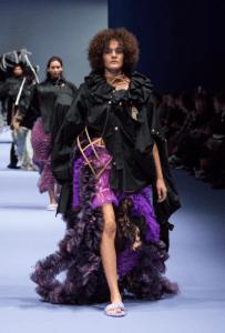HEAD : avoir la nouvelle mode suisse en tête - 5