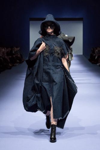 HEAD : avoir la nouvelle mode suisse en tête - 32